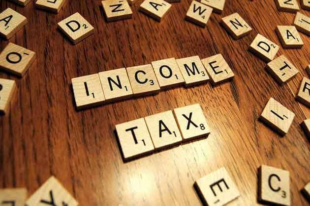बचाना चाहते हैं इनकम टैक्स, तो जानिए कौन सा विकल्प रहेगा बेहतर