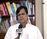जदयू में नीतीश कुमार समान हैं शरद यादव के अधिकार : अली अनवर