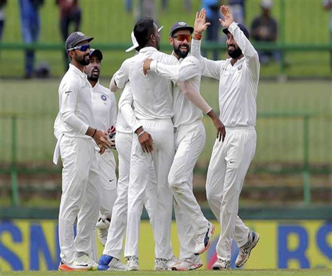'ये ऑलराउंडर बन सकता है भारतीय क्रिकेट टीम का अगला कपिल देव'