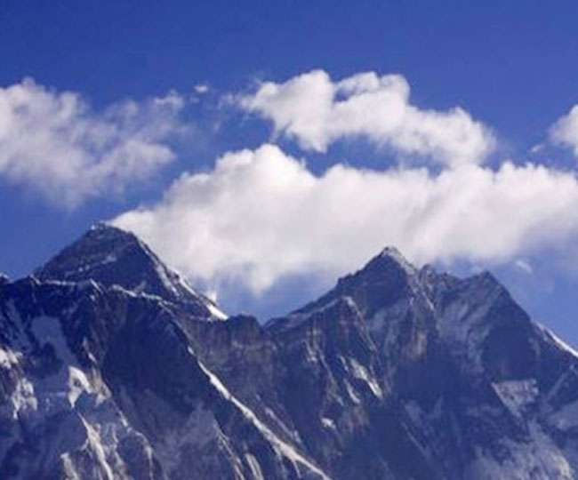 डोकलाम विवाद के कारण भारत और नेपाल का यह महत्वाकांक्षी मिशन अटका