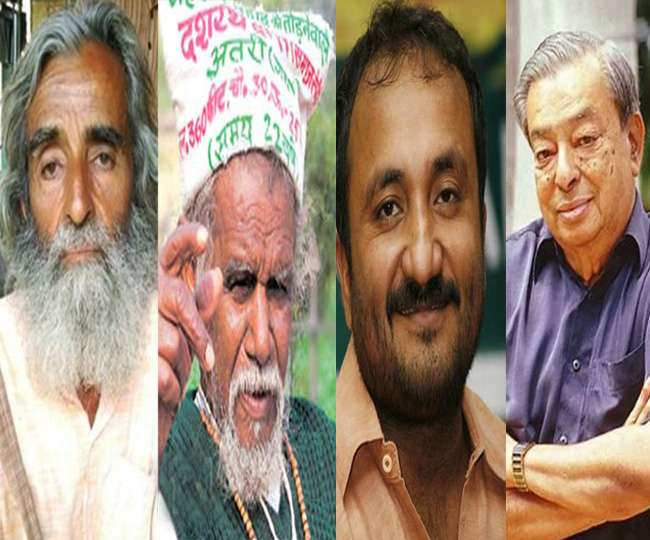 आजादी के 70 वर्ष: इनकी वजह से हम कर सकते हैं अपने भारतीय होने पर गर्व