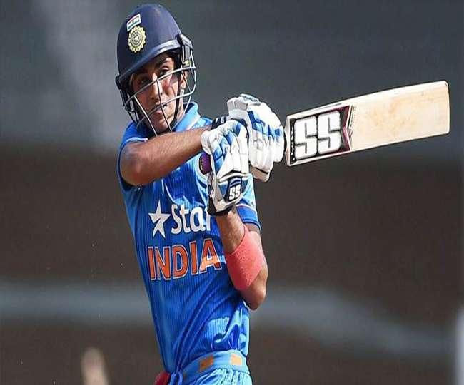 इस युवा खिलाड़ी के दम पर भारतीय अंडर-19 टीम ने इंग्लैंड से जीती सीरीज़