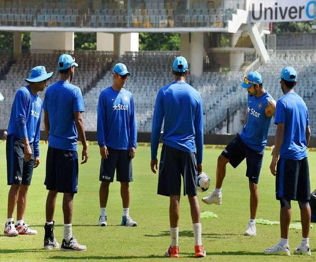 वनडे के लिए टीम इंडिया का चयन आज, युवराज के साथ इस दिग्गज को मिलेगा आखिरी मौका?