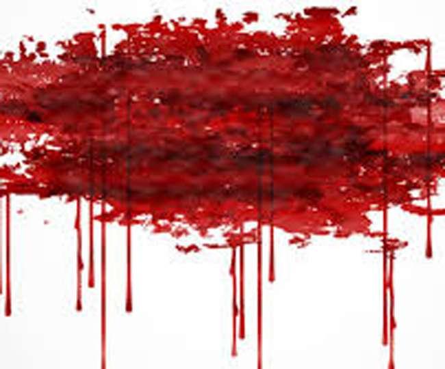 लापता तीन छात्राओं में दो के शव इटावा में मिले, बेरहमी से हत्या