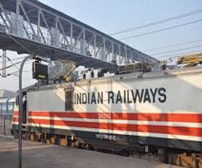 हादसे रोकने को बढ़ी रेलवे बोर्ड अध्यक्ष की जिम्मेदारी
