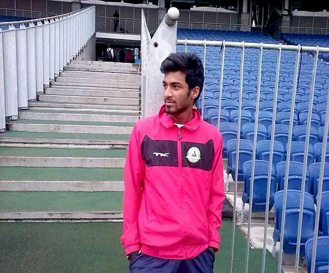 दुनिया हिला देगा ये भारतीय खिलाड़ी, इसका ये अनोखा हुनर है बेहद खास