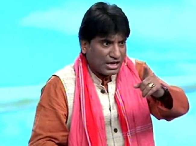 Exclusive: गजोधर की प्रेम कथा, लाफ़्टर चैलेंज के मंच पर होने वाला है ये धमाल