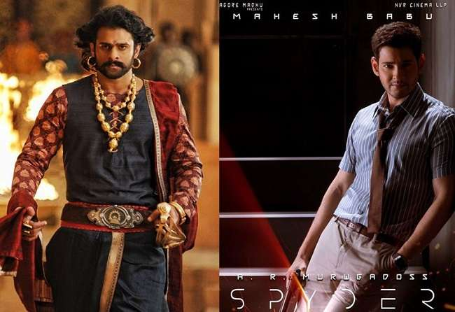 'बाहुबली2' के बाद अमेरिका में ये होगी साल की सबसे बड़ी इंडियन फ़िल्म