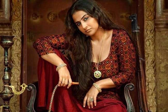 फिल्म रिव्यू: 'बेगम जान' अहम मुद्दे पर बहकी फिल्म
