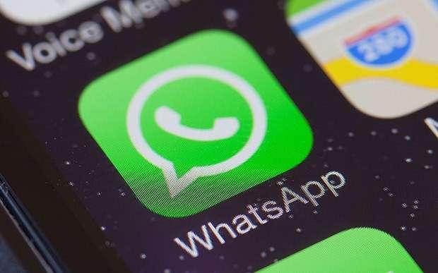 व्हाट्सएप ने अपडेट किया नया फीचर, भेजे हुए मैसेज हो सकेंगे अनसेंड