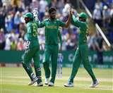 पाकिस्तान के फाइनल में पहुंचने के बाद, अब ये तो तय हो गया