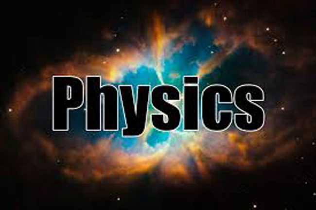 NDA II 2017 Practice Questions GK Physics=