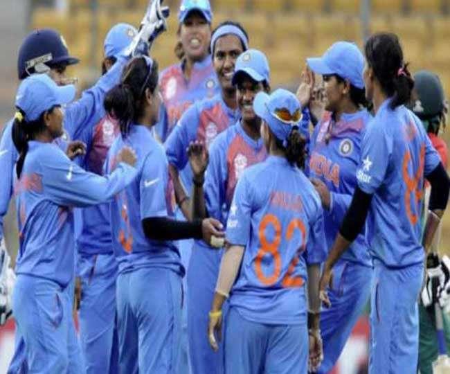 महिला विश्व कप: न्यूजीलैंड के खिलाफ भारत की 'करो या मरो' की लड़ाई