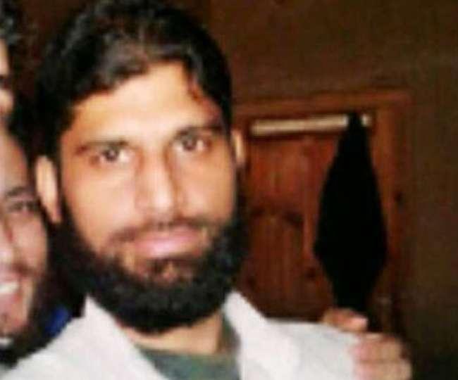 सेना को बड़ी सफलता, अमरनाथ हमले में शामिल लश्कर आतंकी अबू इस्माइल ढेर