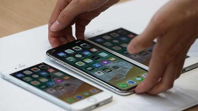 जानें iPhone X बनाम iPhone 8 बनाम iPhone 8 plus में से कौन है बेहतर