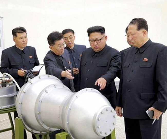 परमाणु कार्यक्रम ही नहीं अर्थव्यवस्था को भी बर्बाद कर देंगे उत्तर कोरिया पर लगे 'ये प्रतिबंध'