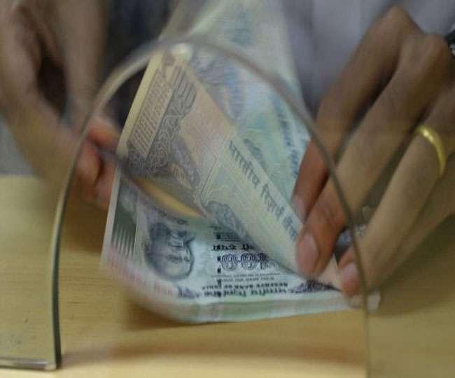 देशभर के 1222 एनजीओ को बैंक खातों की पुष्टि कराने का आदेश