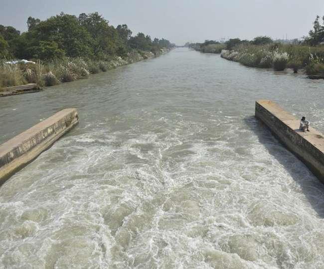 तीन महीने में शुरू होगी नदी जोड़ो परियोजना, बाढ़ और सूखे से मिलेगी राहत