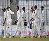 वनडे सीरीज के लिए इन दो दिग्गजों की अपनी-अपनी टीम में हुई वापसी