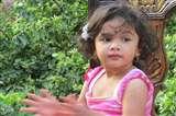 This children day invest in sukanya samridhi yojana to secure your daughters future