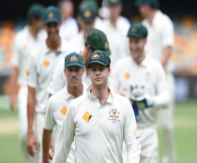तो इसलिए ऑस्ट्रेलिया के लिए ऐतिहासिक होगा रांची टेस्ट, खास है वजह
