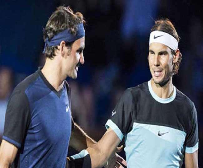इंडियन वेल्सः फिर आमने-सामने होंगे दुनिया के दो महान टेनिस सुपरस्टार
