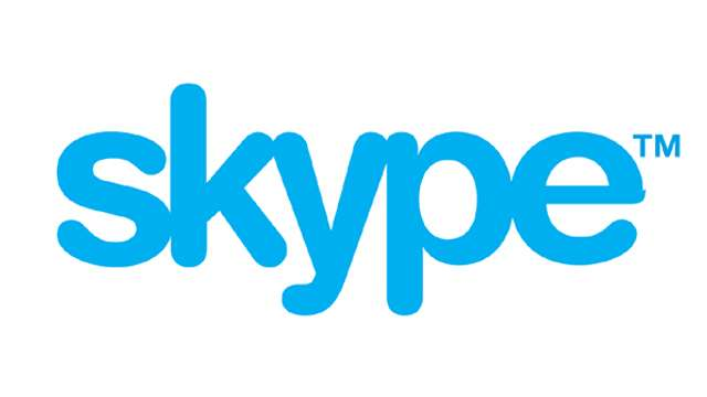 क्रोम ब्राउजर के लिए अपडेट हुआ स्काइप, अब मिलेंगे और अधिक टूल्स