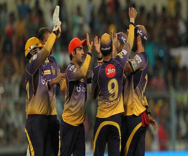 2 IPL की चैंपियन KKR की ऐसी रही है चाल, अब करेगी विरोधियों को बेहाल?