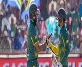 तीन शतक, नाबाद 282 रन की साझेदारी और 10 विकेट से एतिहासिक जीत, कमाल का रहा ये मैच