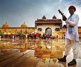 इतिहास, रोमांच, स्वाद और वाइल्ड लाइफ के करीब ले जाती हैं राजस्थान की ये 10 जगहें