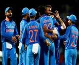भारतीय टीम के लिए वरदान तो दूसरी टीम के लिए खतरनाक बनता जा रहा है ये खिलाड़ी