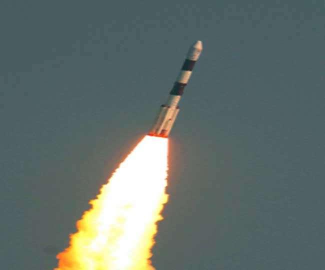 इसरो ने अंतरिक्ष में बनाया विश्व रिकॉर्ड, वैश्विक मीडिया हुआ भारत का कायल