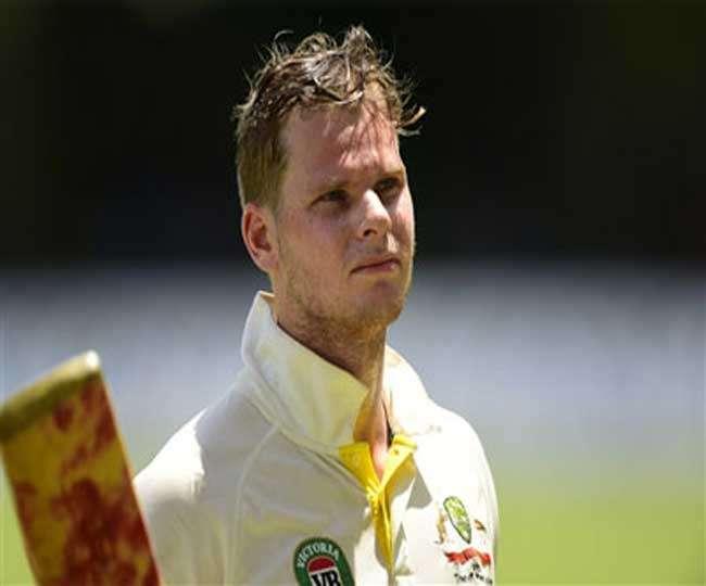 ऑस्ट्रेलियाई कप्तान स्टीव स्मिथ ने दिखाया कि वह क्यों हैं खास