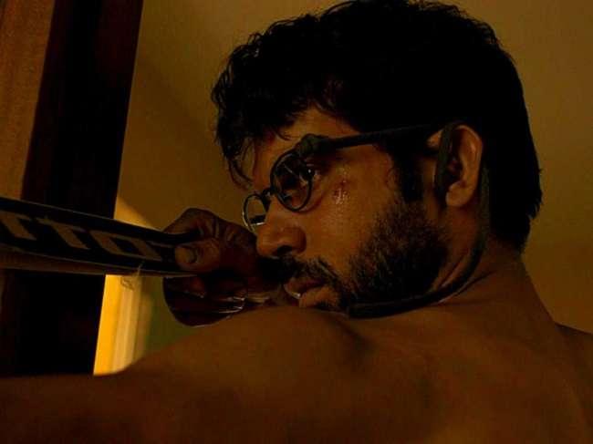 फिल्म रिव्यू: जिजीविषा की रोचक कहानी 'ट्रैप्ड' (चार स्टार)