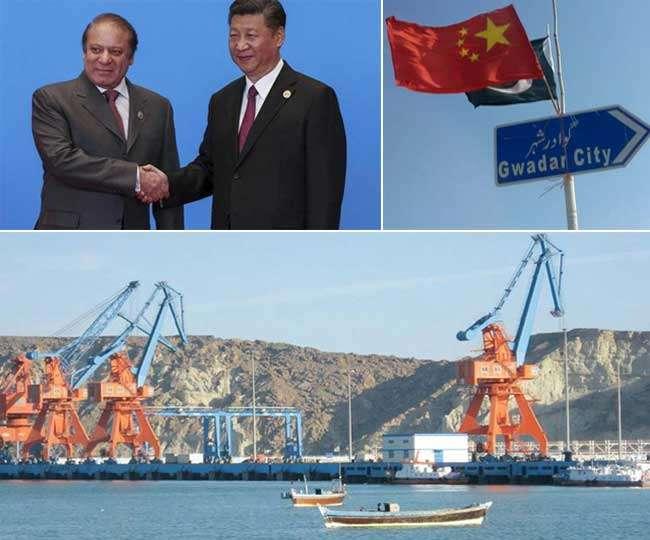 ये है OBOR का सच, चीन का गुलाम बन जाएगा पाकिस्तान