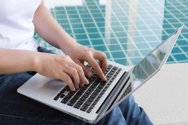 ऑनलाइन टर्म इंश्योरेंस खरीदना है फायदेमंद, जानिए