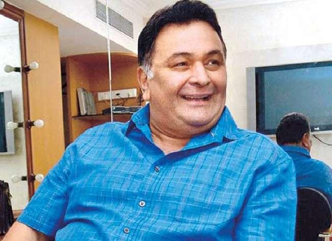 IND Vs PAK: 'बाप खेल रहा है, क्रिकेट टीम भेजो, खो-खो की नहीं', पाक के पीछे पड़े ऋषि कपूर