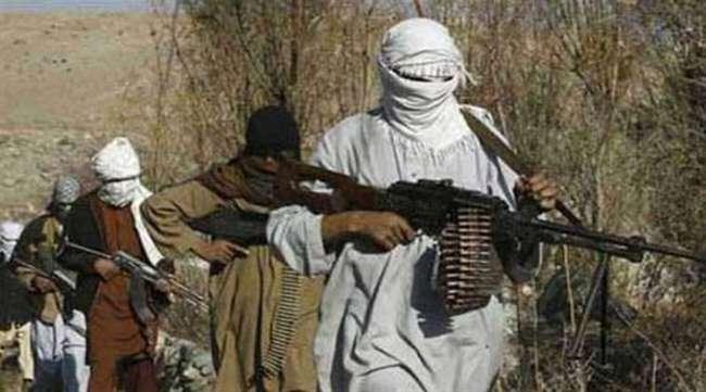 जम्मू-कश्मीर: सेना की बड़ी कार्रवाई, 10 लाख का इनामी आतंकी जुनैद मट्टू ढेर