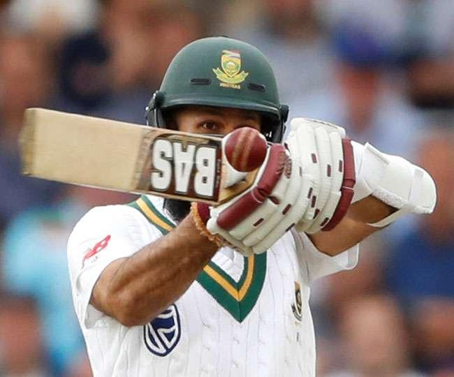 फिर खेली दिल जीतने वाली पारी, 34 की उम्र में ये बल्लेबाज सबको दे रहा चुनौती