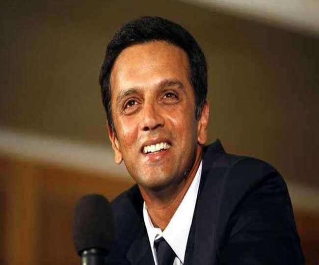 'राहुल द्रविड़ और जहीर खान का बीसीसीआइ में बेवजह हो रहा है अपमान'