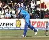 चार महीने बाद मैदान पर वापसी करेगा ये भारतीय बल्लेबाज, इस बात का है दुख
