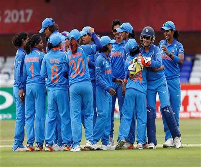 विश्व क्रिकेट में कुछ ऐसे छा गईं ये दोनों भारतीय महिला क्रिकेटर, कोई नहीं इनसे आगे