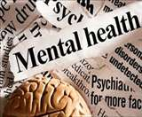 मानसिक बीमारियों से निपटने में सक्षम नया एप
