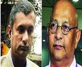 बीसीसीआइ में दो 'चौधरियों' के बीच बढ़ी जंग, अमिताभ पर अंधेरे में रखने का आरोप