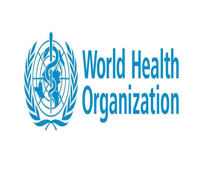 टीकों की निगरानी व्यवस्था पर डब्लूएचओ की मुहर