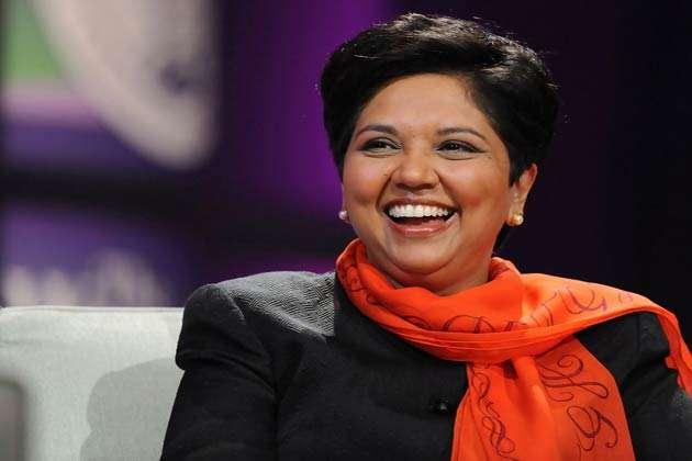 नोटबंदी का पेप्सिकों के कारोबार पर लंबे समय तक असर रहेगा: इंदिरा नूई
