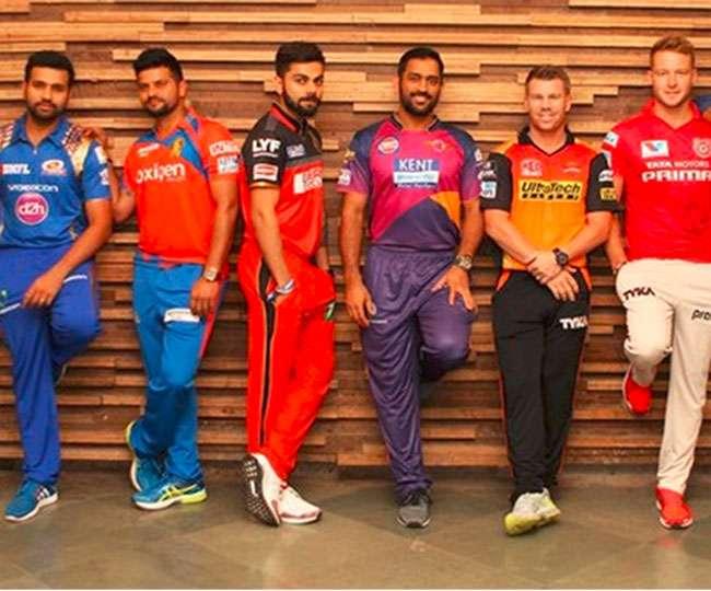 IPL के उद्घाटन समारोह के लिए कड़े दिशानिर्देश