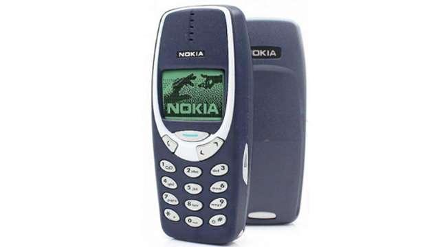 Nokia 3310 की ये 4 खूबियां याद हैं आपको, आज भी हैं यूजर्स की पहली पसंद