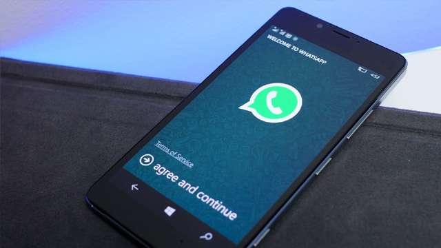 अब Whatsapp पर वीडियो स्टेट्स भी कर पाएंगे अपलोड, जानें कैसे
