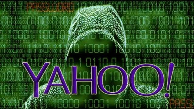 Yahoo यूजर्स पर मंडरा रहा है खतरा, बिना पासवर्ड हैक हो सकती है Email ID